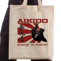 Ceger Aikido