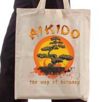 Ceger Aikido Harmony