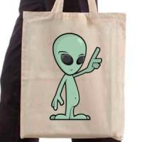 Ceger Alien