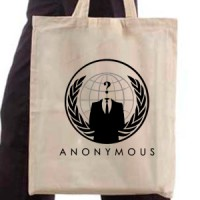 Ceger Anonymous