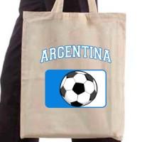 Ceger Argentina Football