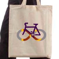 Ceger Bicikla
