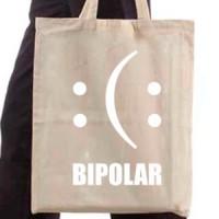 Ceger Bipolar