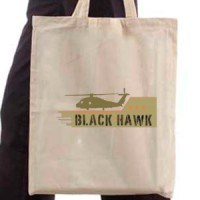 Ceger Black Hawk