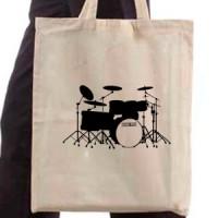 Ceger Bubnjevi drums
