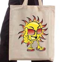 Ceger Cool sunce