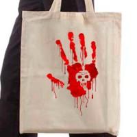 Ceger Dead mans hand