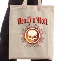 Ceger Death'n'Roll