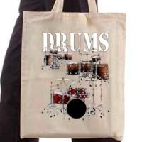 Ceger Drums  Bubnjevi