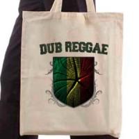 Ceger Dub Reggae