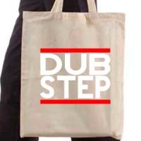 Ceger Dub Step