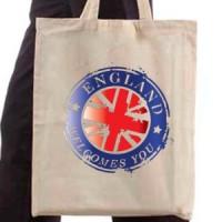 Ceger England