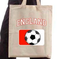 Ceger England Football