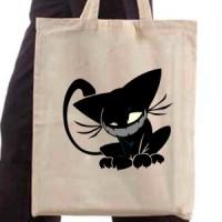 Ceger Evil kitty