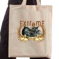 Ceger Extreme Biker