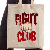 Ceger Fight Club