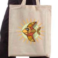 Ceger Fish