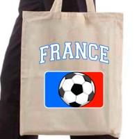 Ceger France Football