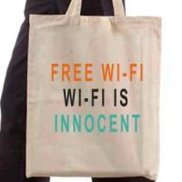 Ceger Free Wi-Fi
