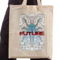 Future Robotic Fly