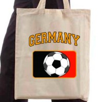 Ceger Germany Football