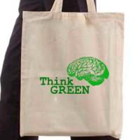 Ceger Green!