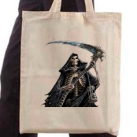 Ceger Grim Reaper 2