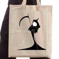 Ceger Grim reaper