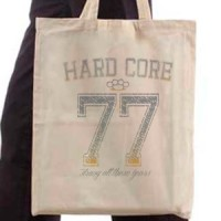 Ceger Hard Core 77