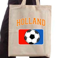 Ceger Holland Football