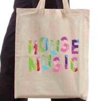 Ceger House Music
