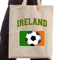Ceger Ireland Football