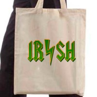 Ceger Irish Rocker