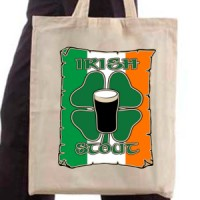Ceger Irish Stout