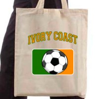 Ceger Ivory Coast Football