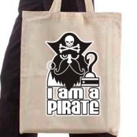 Ja sam pirat