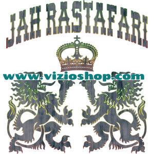 Jah Rastafari Movement