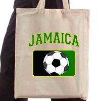 Ceger Jamaica Football