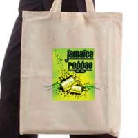 Ceger Jamaica Reggae