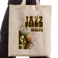 Ceger Jazz Music