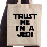 Ceger Jedi