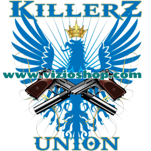 Killerz Union