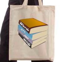 Ceger Knjige