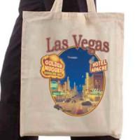 Ceger Las Vegas
