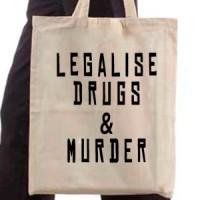Ceger Legalizacija