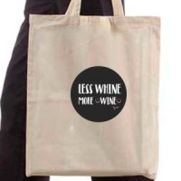 Less whine more wine by Jvncc