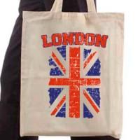 Ceger London