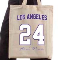 Ceger Los Angeles 24