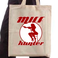 Ceger MILF Hunter