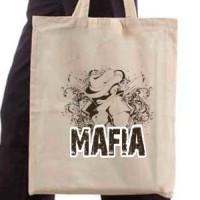 Ceger Mafia